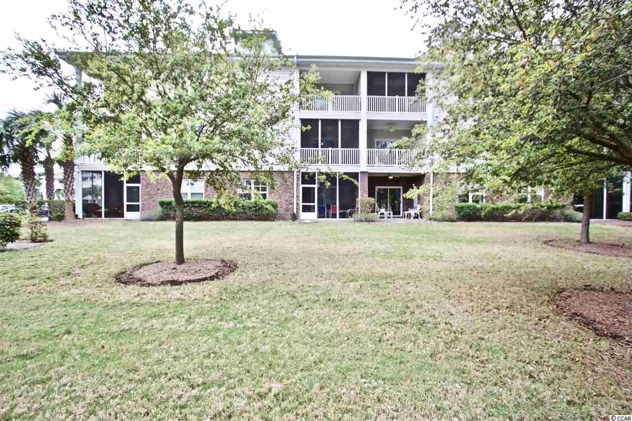 Another property at   Willow Bend - Barefoot - NMB offered by North Myrtle Beach real estate agent