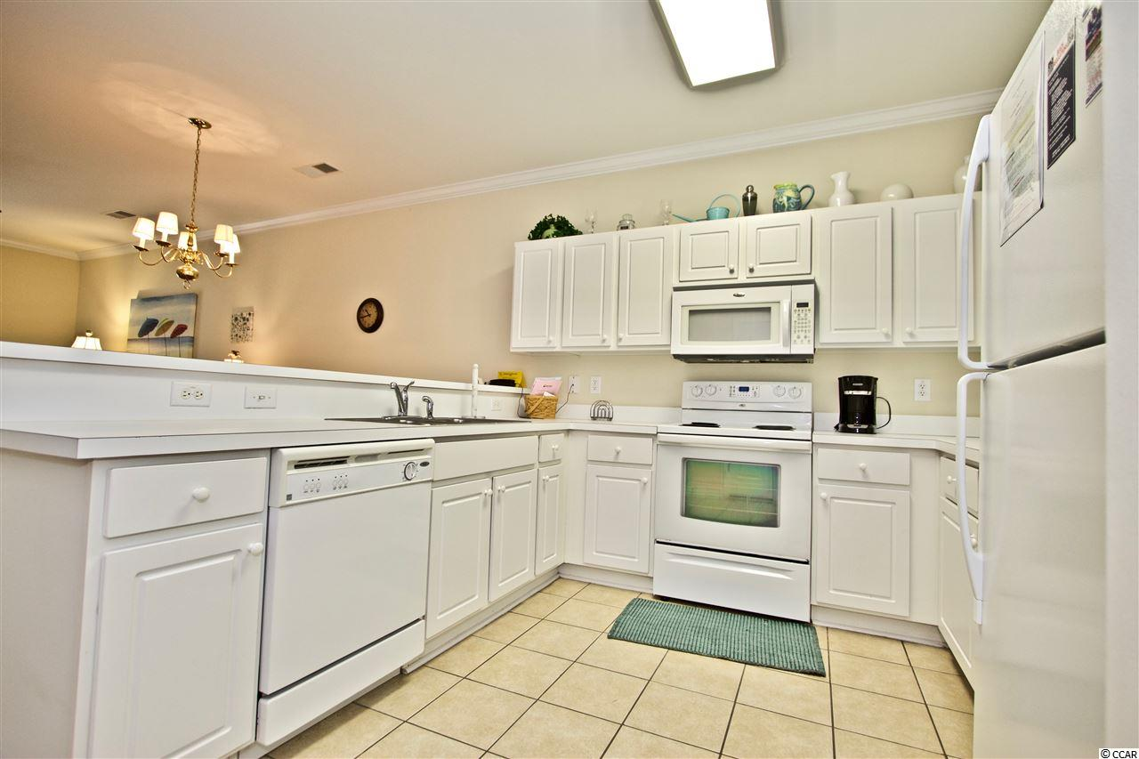Contact your Realtor for this 2 bedroom condo for sale at  Willow Bend - Barefoot - NMB