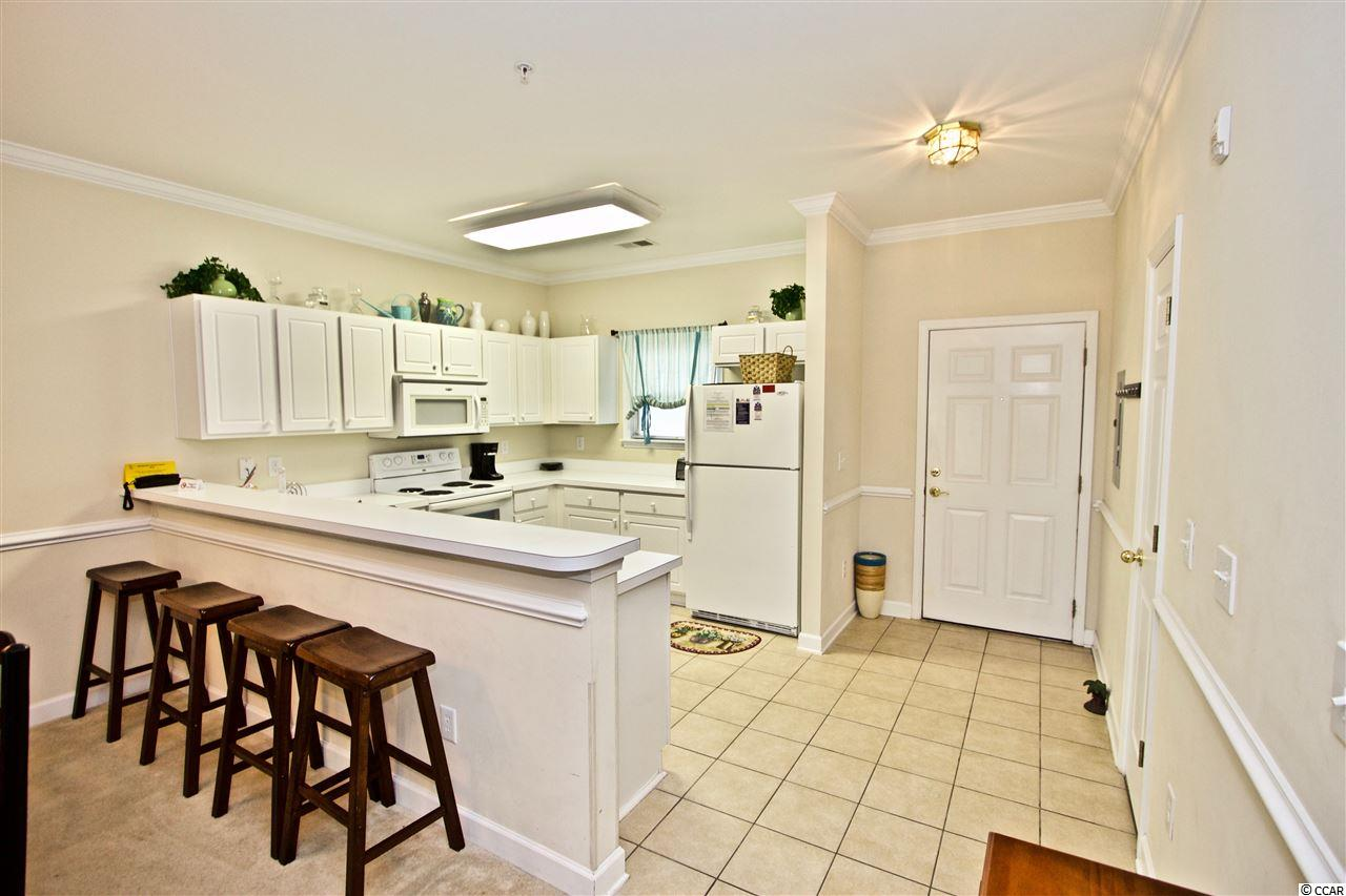 2 bedroom  Willow Bend - Barefoot - NMB condo for sale