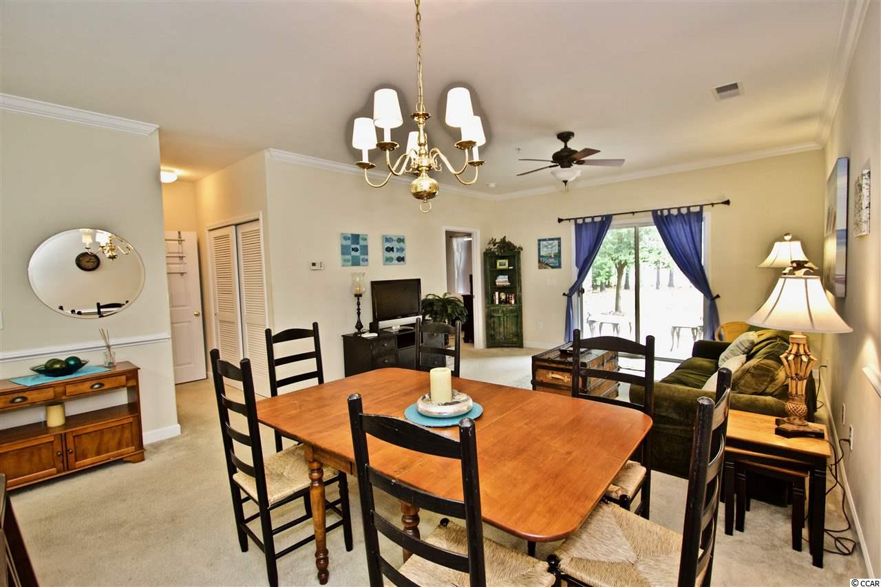 Willow Bend - Barefoot - NMB condo at 6253 Catalina Drive for sale. 1708740