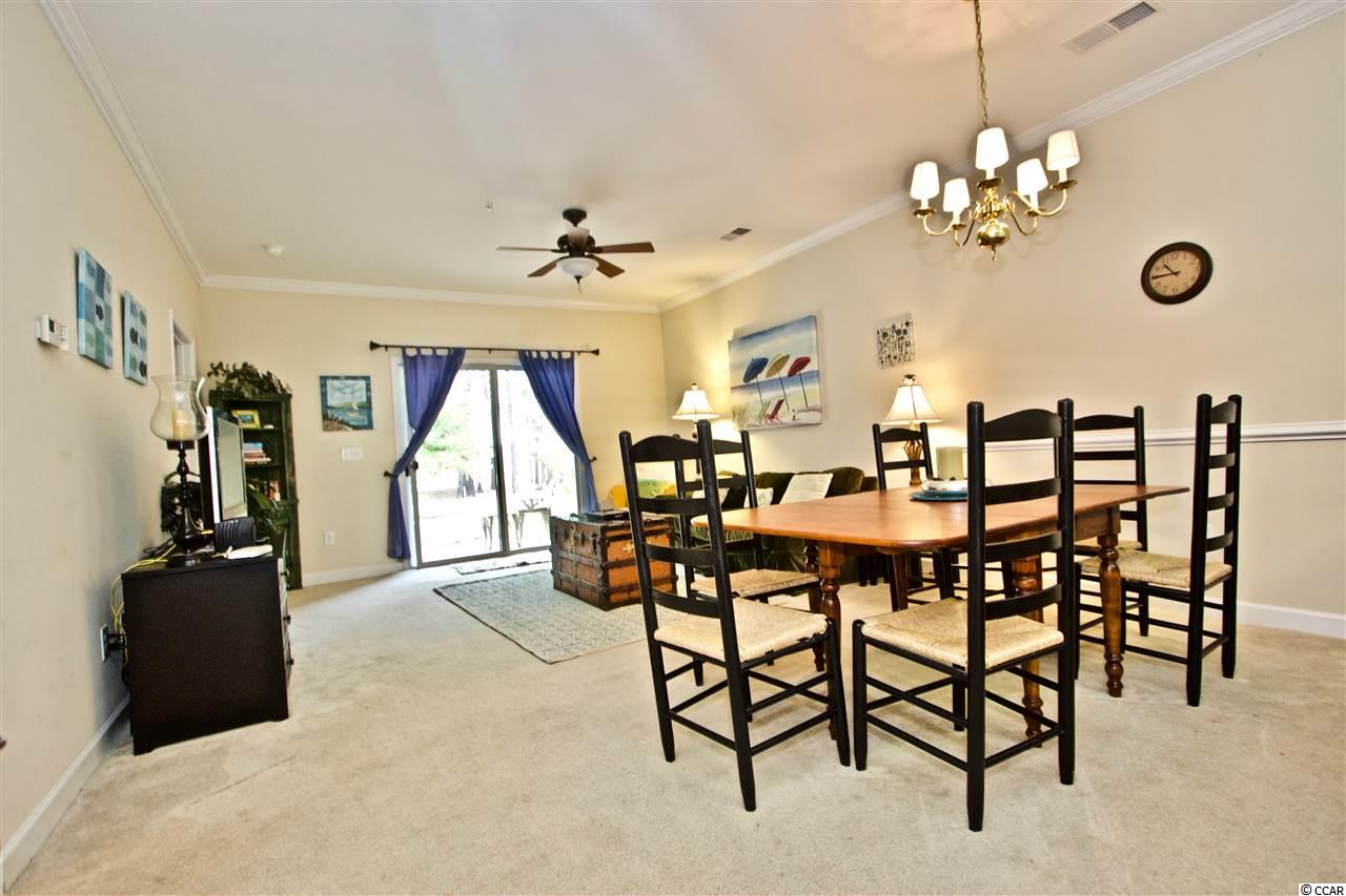 condo for sale at  Willow Bend - Barefoot - NMB for $129,974