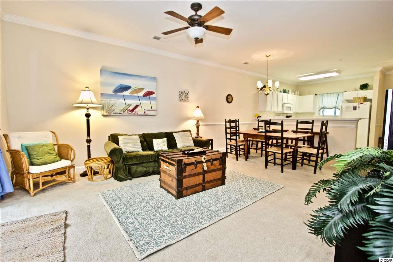 condo for sale at  Willow Bend - Barefoot - NMB at 6253 Catalina Drive North Myrtle Beach, SC