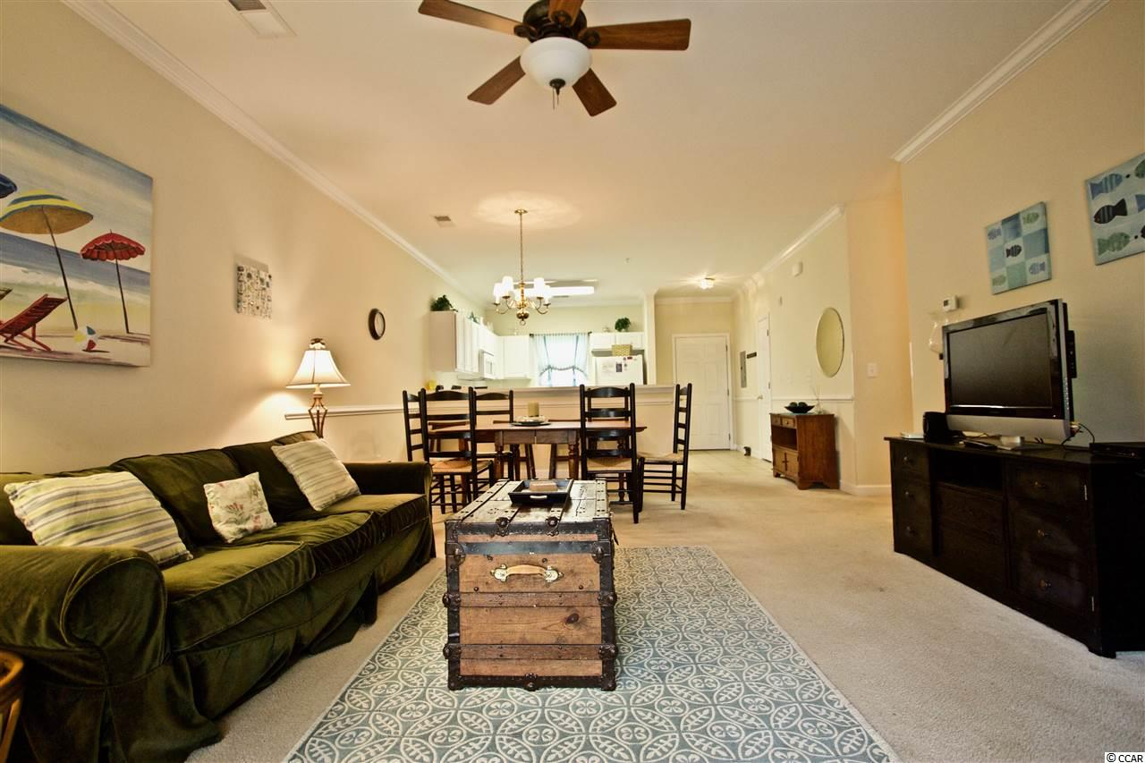 MLS #1708740 at  Willow Bend - Barefoot - NMB for sale