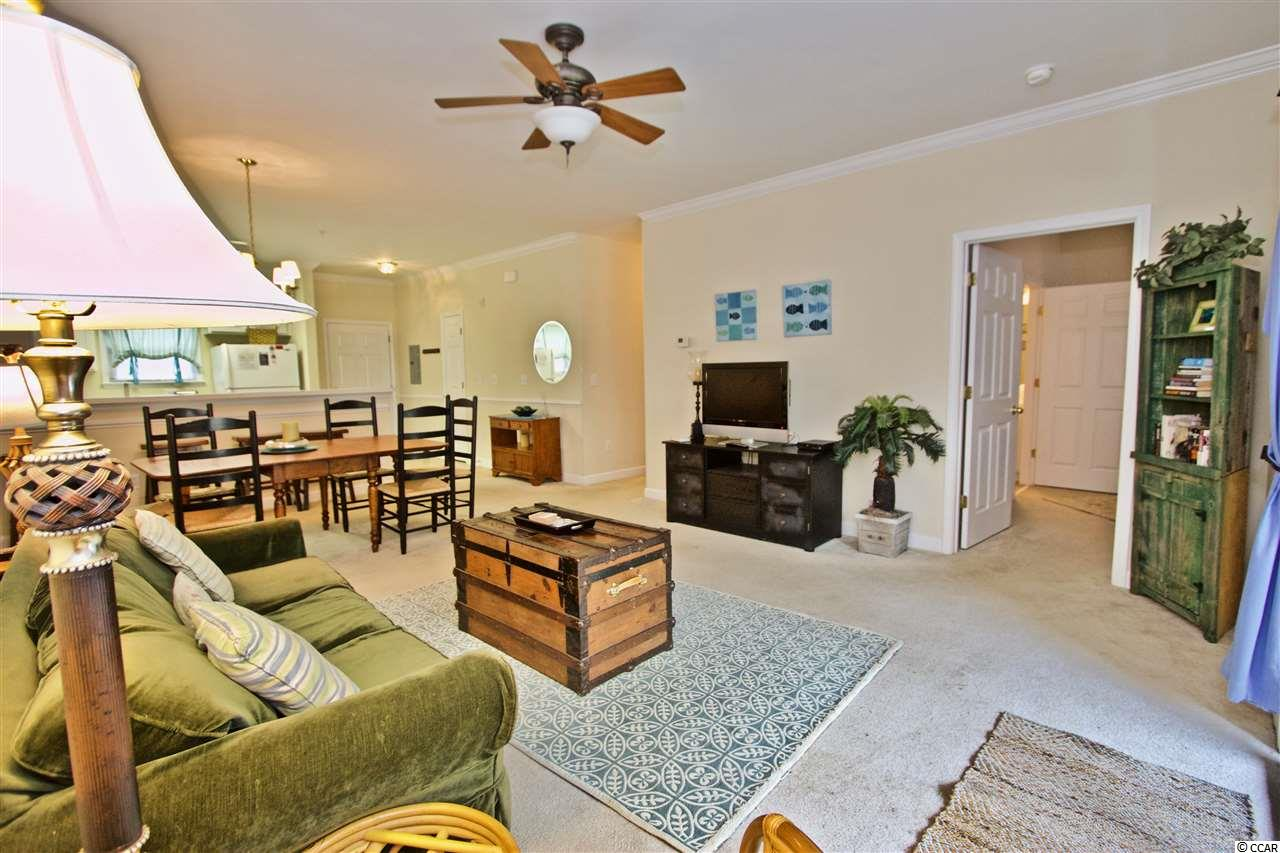 Real estate for sale at  Willow Bend - Barefoot - NMB - North Myrtle Beach, SC