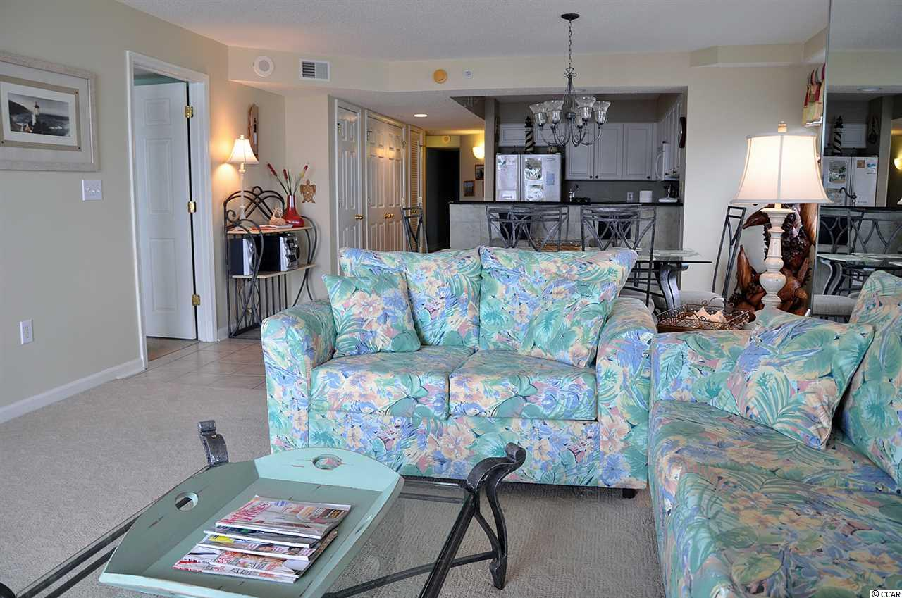 Another property at  Windy Hill Dunes offered by North Myrtle Beach real estate agent