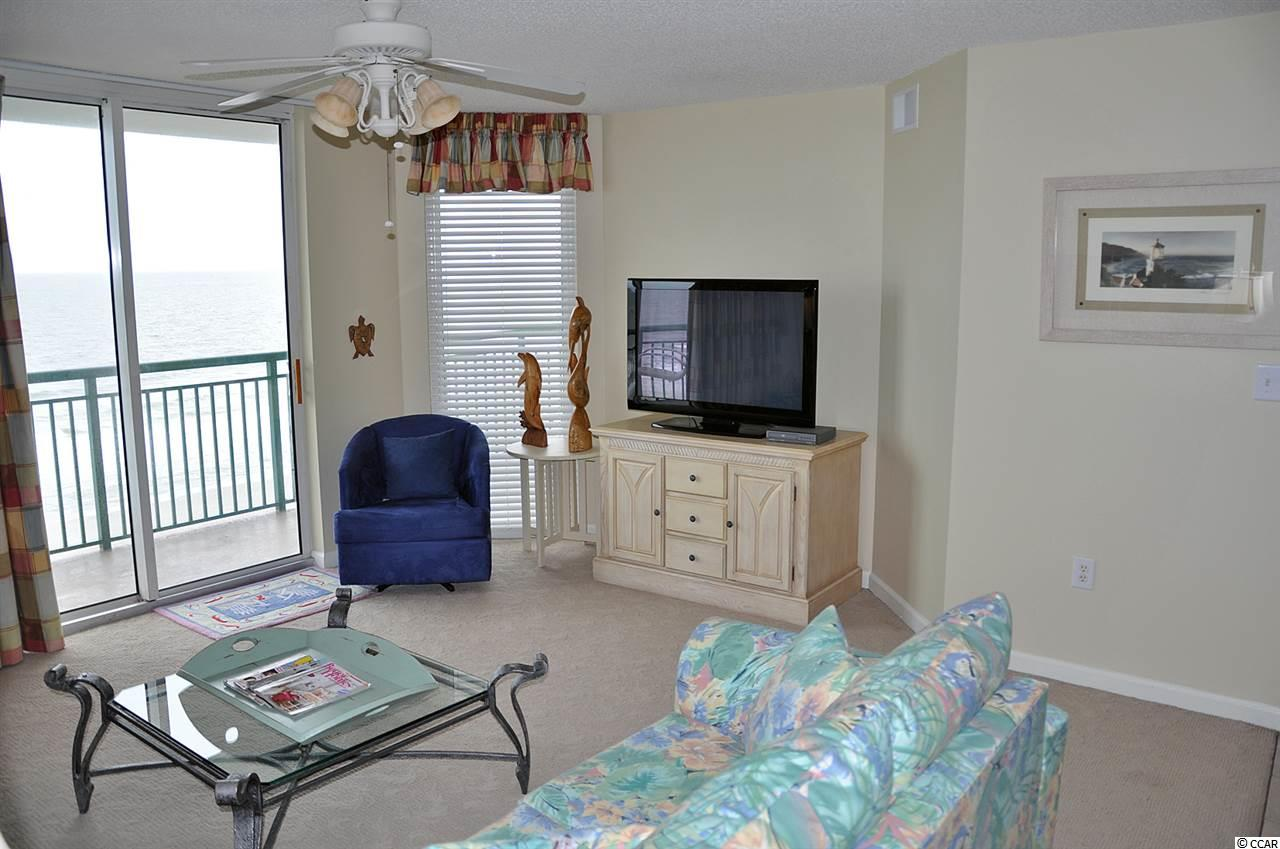 Contact your Realtor for this 4 bedroom condo for sale at  Windy Hill Dunes
