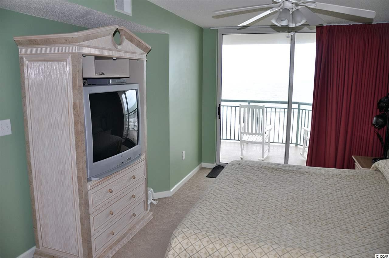 condo for sale at  Windy Hill Dunes for $399,900
