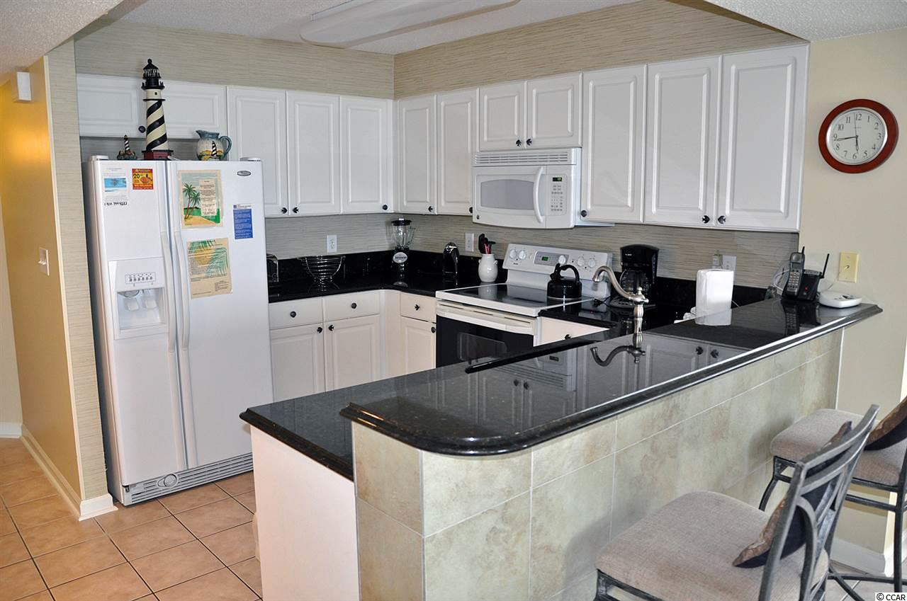 condo for sale at  Windy Hill Dunes at 3805 S Ocean Boulevard North Myrtle Beach, SC