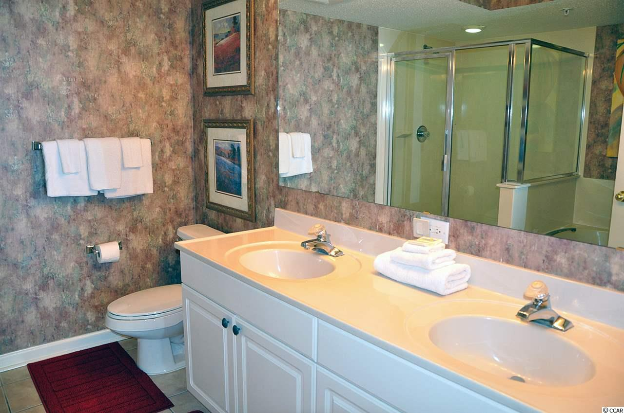 MLS #1708766 at  Windy Hill Dunes for sale