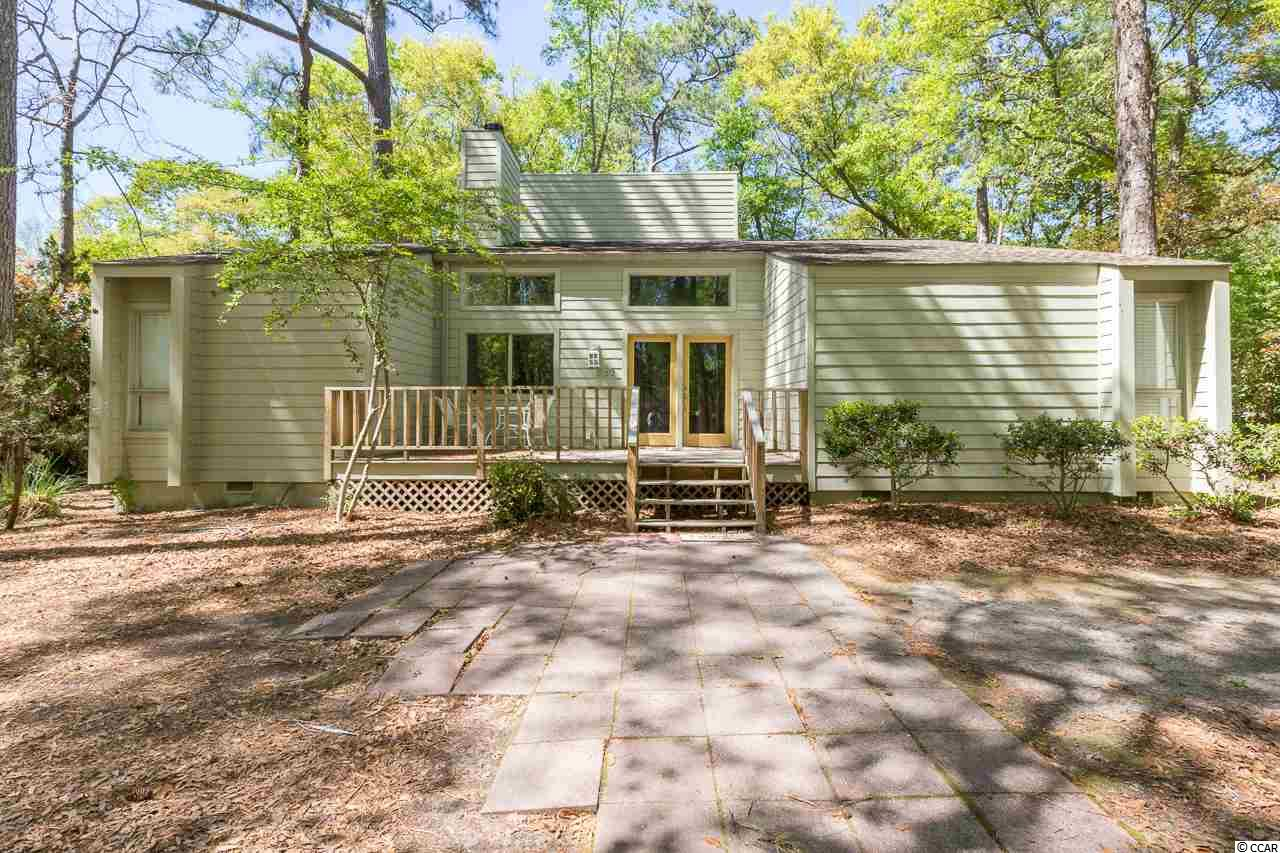 852 Little Creek Road, Myrtle Beach, SC 29572