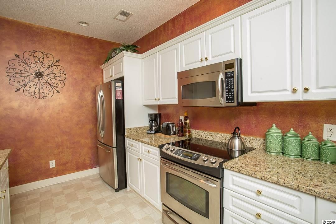 View this 3 bedroom condo for sale at  Tidewater  Ridge in North Myrtle Beach, SC