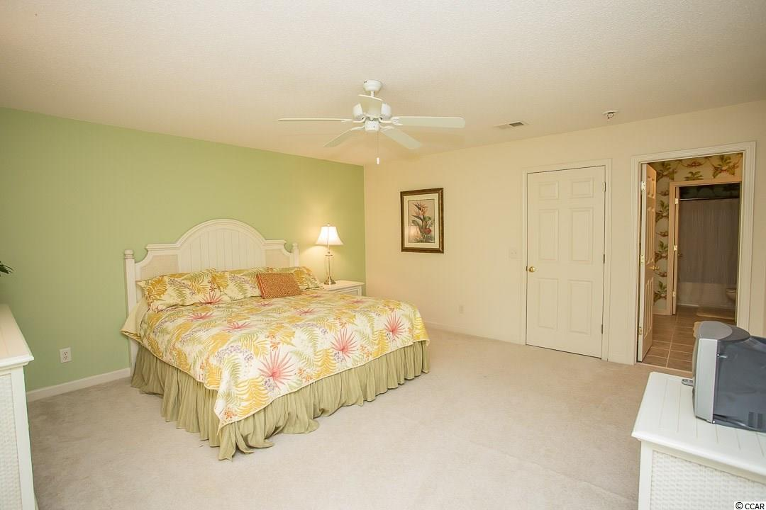 Have you seen this  Tidewater  Ridge property for sale in North Myrtle Beach