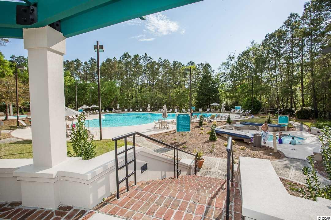 Another property at   Tidewater  Ridge offered by North Myrtle Beach real estate agent