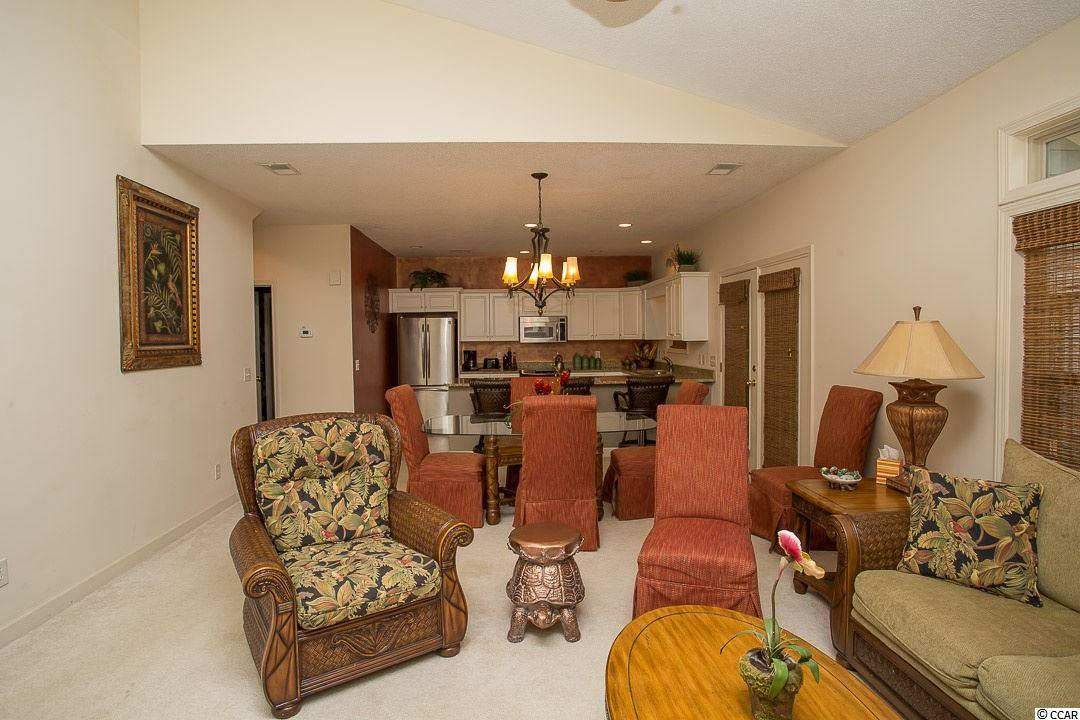 Contact your Realtor for this 3 bedroom condo for sale at  Tidewater  Ridge