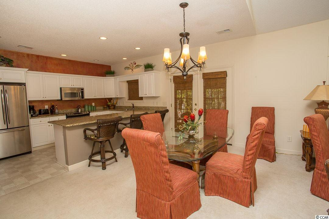 Tidewater  Ridge condo at 1545 Spinnaker Drive for sale. 1708788