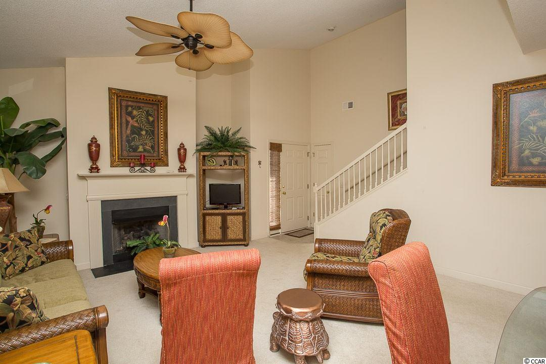 condo for sale at  Tidewater  Ridge for $219,900