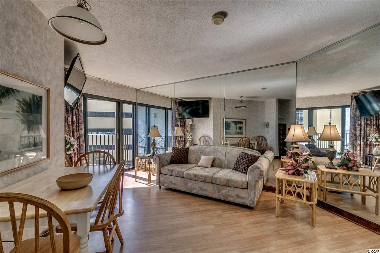 Johnathan Harbour condo for sale in Myrtle Beach, SC