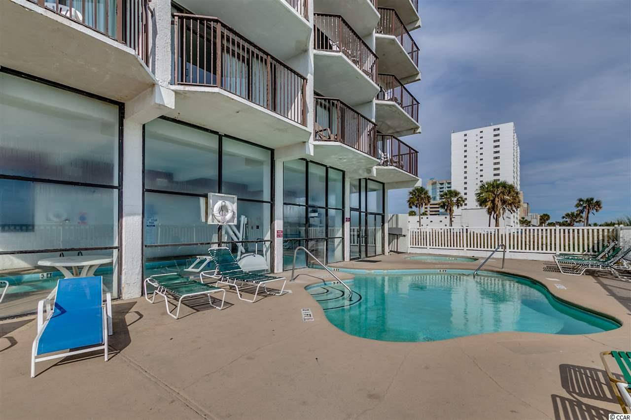 Condo for sale at jonathan harbour in myrtle beach south - 5 bedroom condos in myrtle beach sc ...