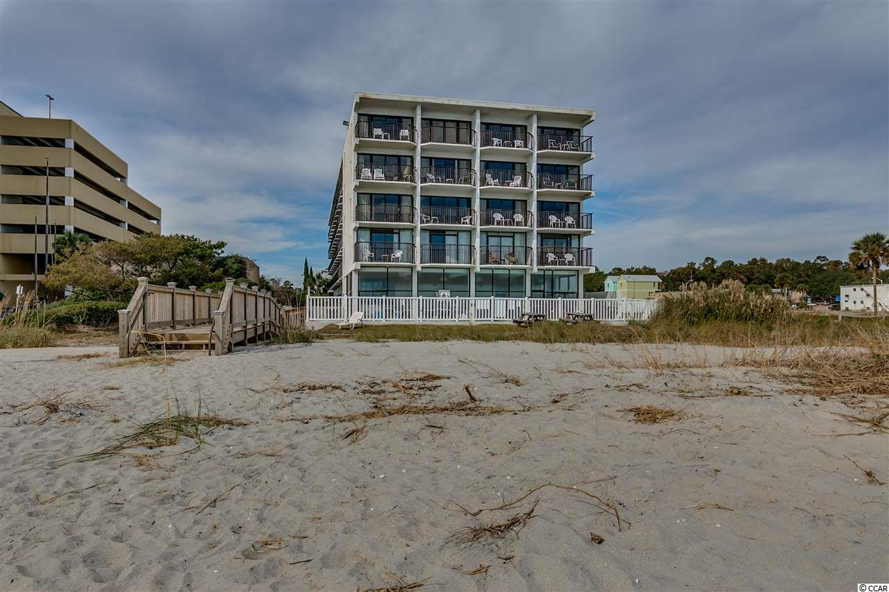 Have you seen this  Johnathan Harbour property for sale in Myrtle Beach