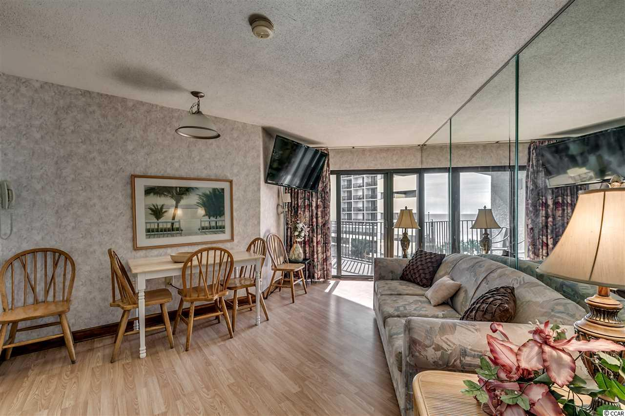 Another property at  Johnathan Harbour offered by Myrtle Beach real estate agent