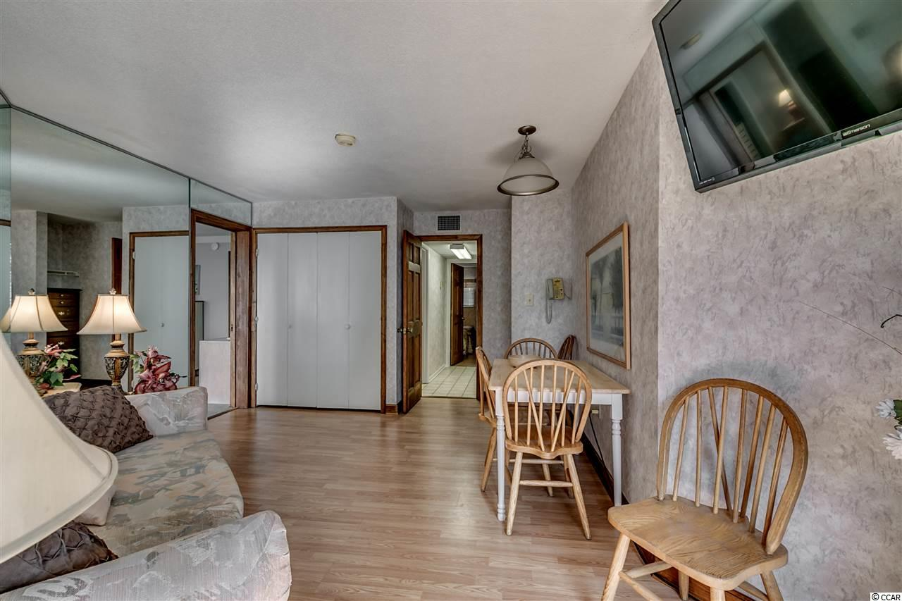 Contact your Realtor for this 2 bedroom condo for sale at  Johnathan Harbour