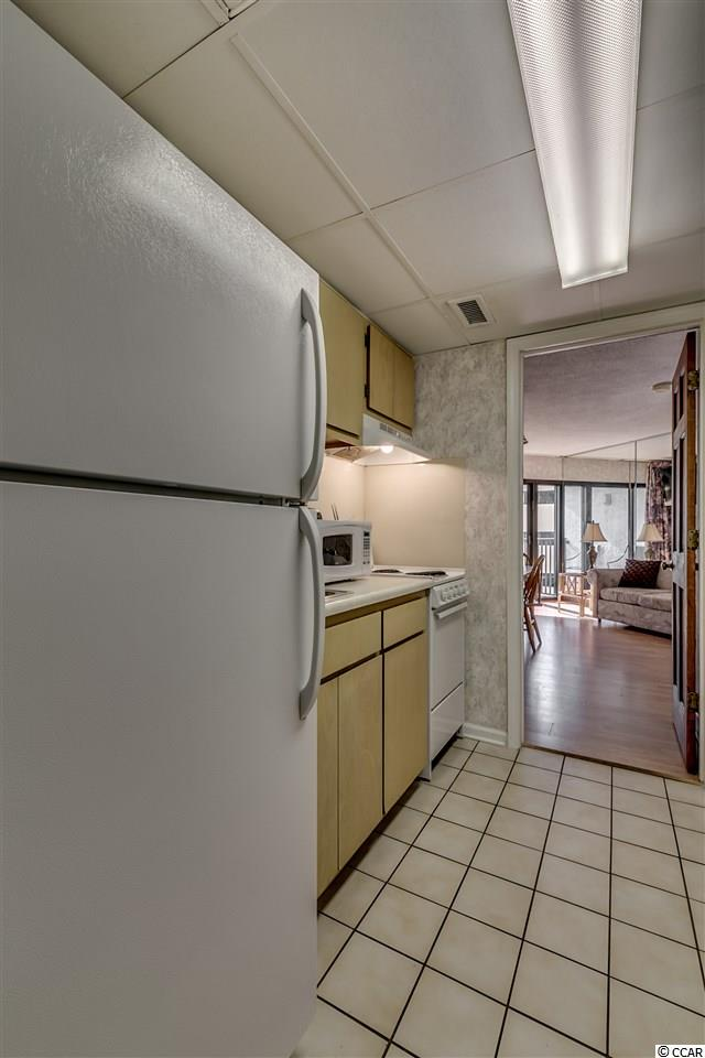 Johnathan Harbour condo at 2611 S Ocean Blvd #501 for sale. 1708795