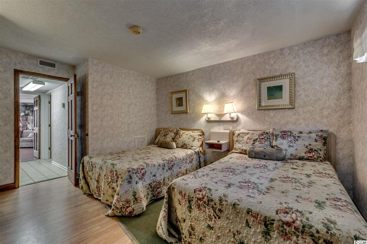 Real estate for sale at  Johnathan Harbour - Myrtle Beach, SC