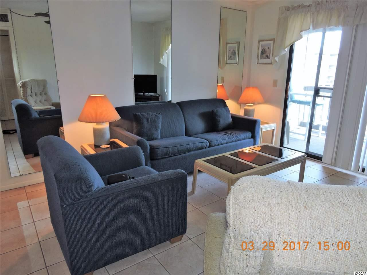 Contact your Realtor for this 2 bedroom condo for sale at  SEA CABIN