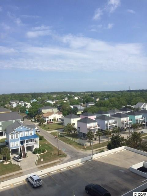 Have you seen this  Royal Garden Resort property for sale in Garden City Beach