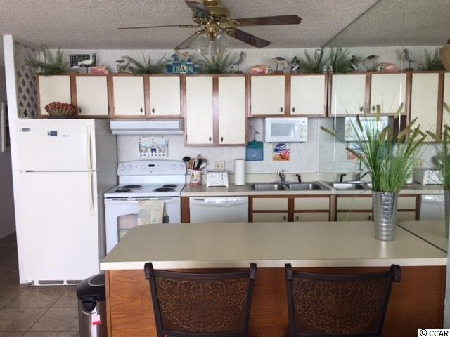 condo for sale at  Royal Garden Resort for $155,000