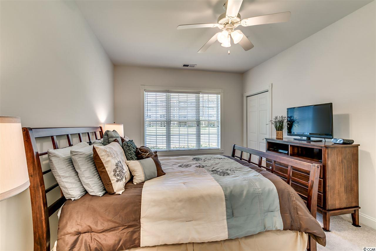 View this 2 bedroom condo for sale at  Magnolia Pointe in Myrtle Beach, SC