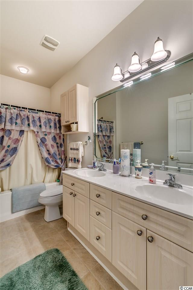 This property available at the  Magnolia Pointe in Myrtle Beach – Real Estate