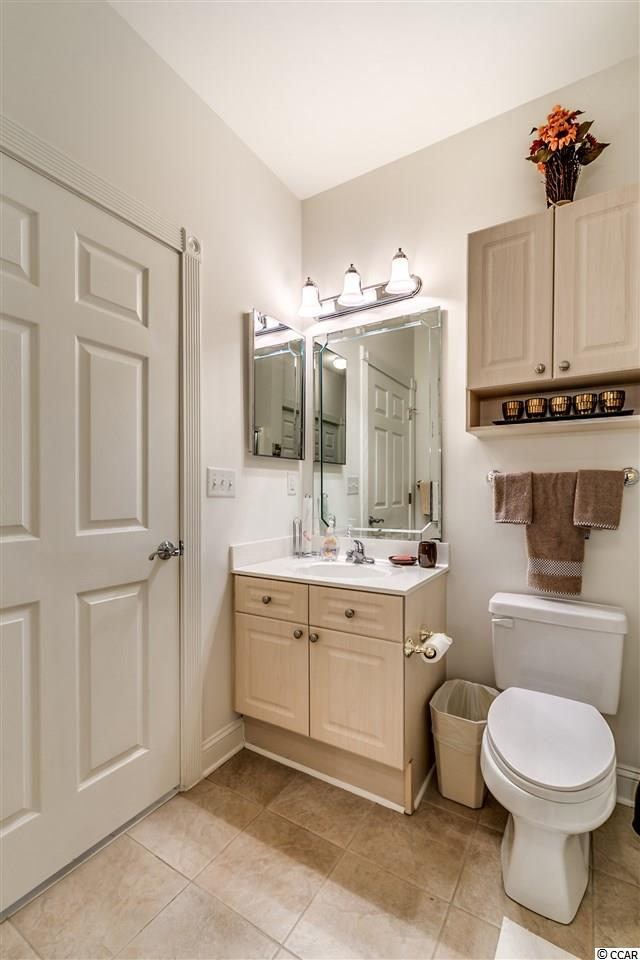 Real estate listing at  Magnolia Pointe with a price of $134,900