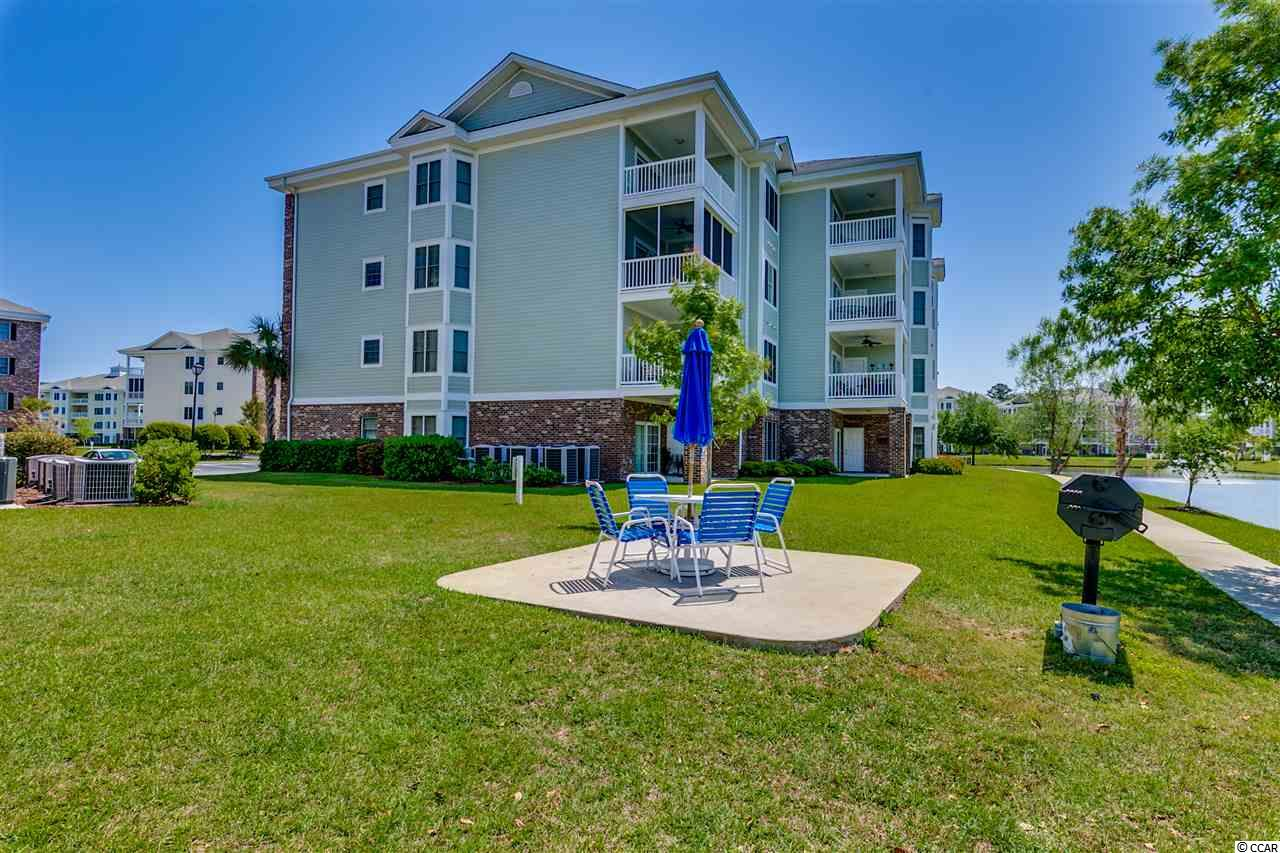 Interested in this  condo for $134,900 at  Magnolia Pointe is currently for sale