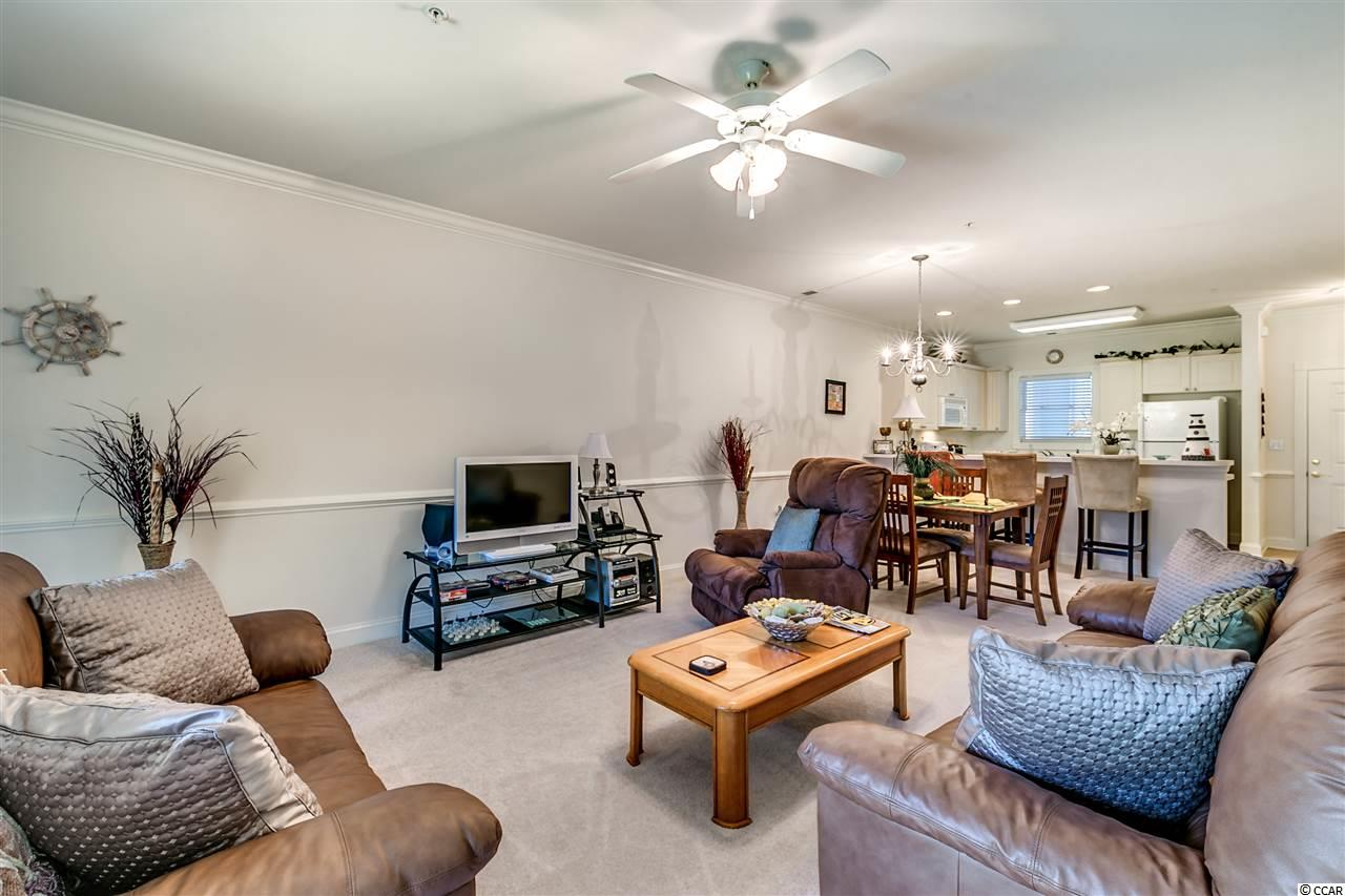 MLS #1708846 at  Magnolia Pointe for sale