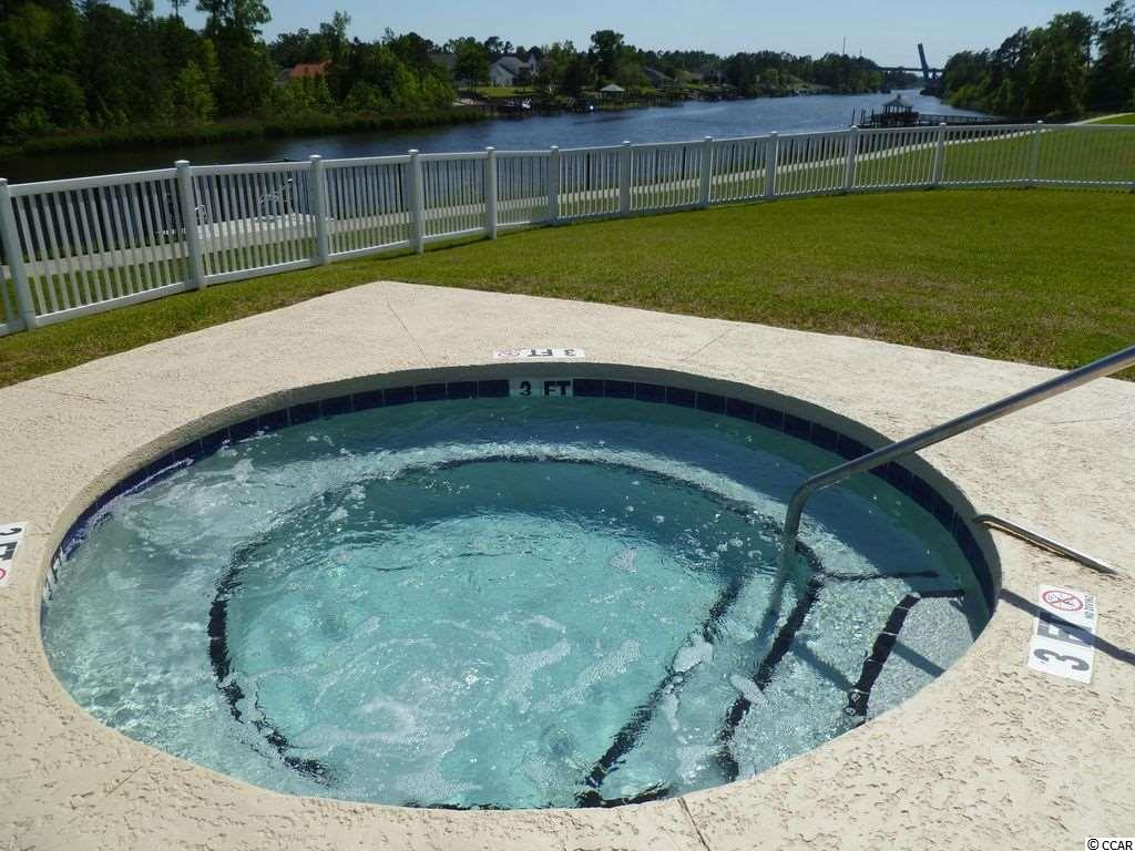 Have you seen this  WATERWAY VILLAG property for sale in Myrtle Beach