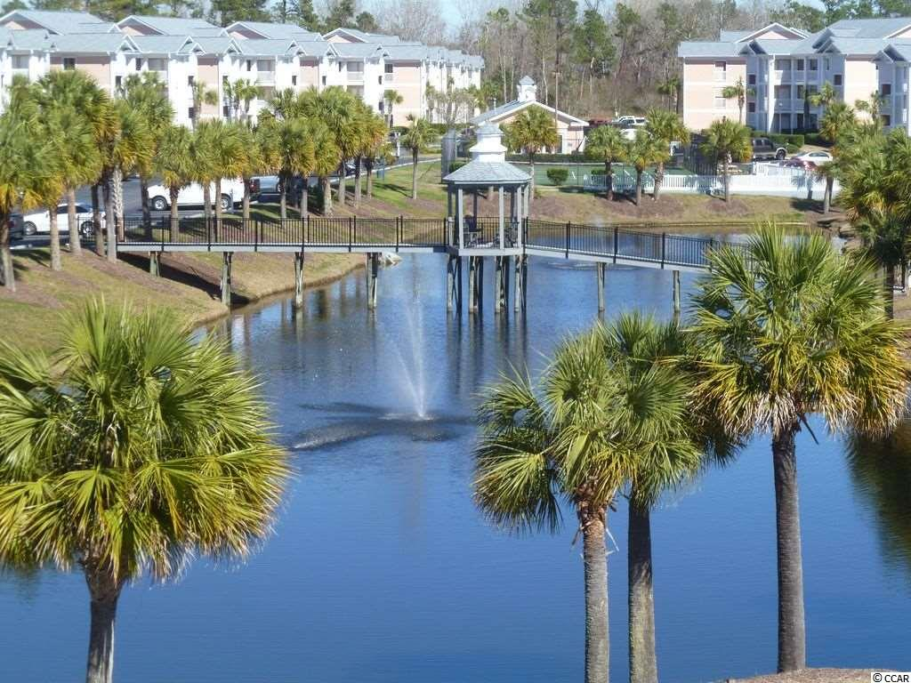 Contact your real estate agent to view this  WATERWAY VILLAG condo for sale