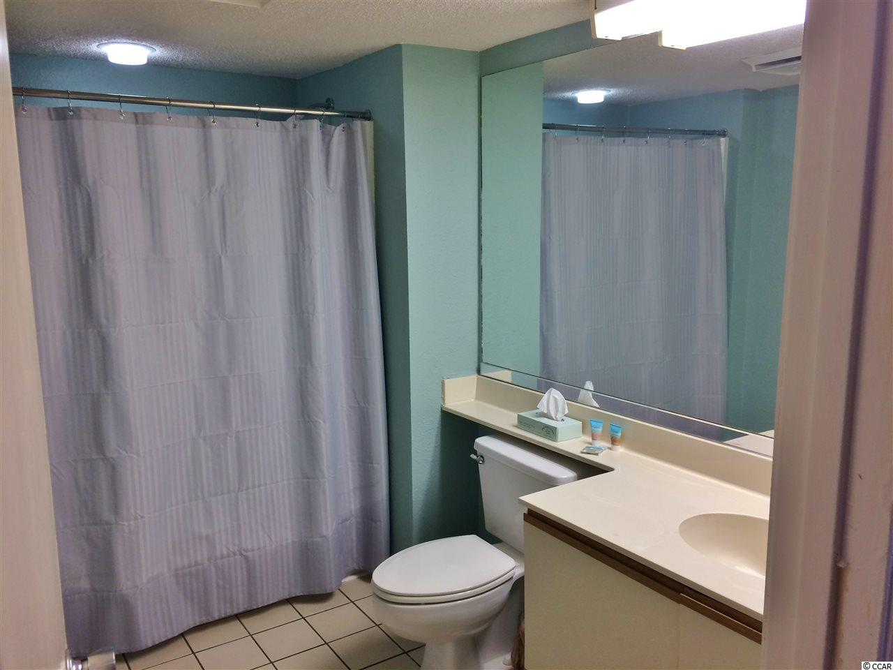 View this 3 bedroom condo for sale at  SANDS OCEAN CLUB in Myrtle Beach, SC