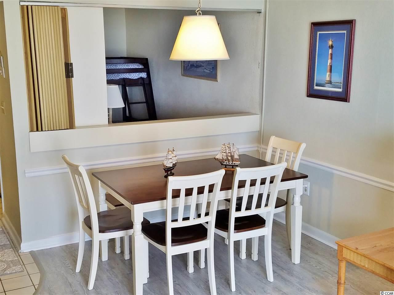 Contact your Realtor for this 3 bedroom condo for sale at  SANDS OCEAN CLUB