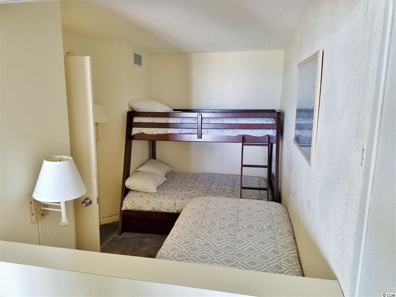 condo for sale at  SANDS OCEAN CLUB for $210,000