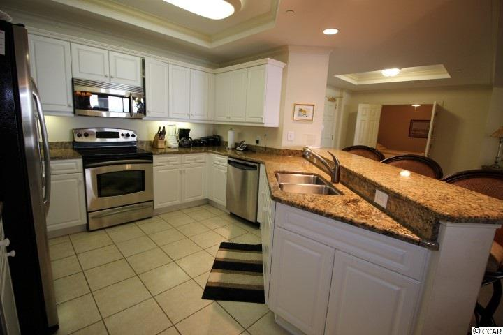 Real estate listing at  Margate Tower with a price of $649,000
