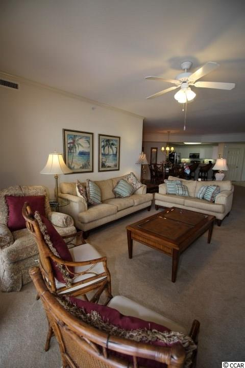 Check out this 3 bedroom condo at  Margate Tower
