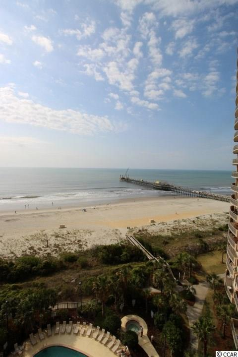 3 bedroom  Margate Tower condo for sale