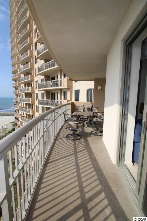 Margate Tower condo at 8500 Margate Circle for sale. 1708898