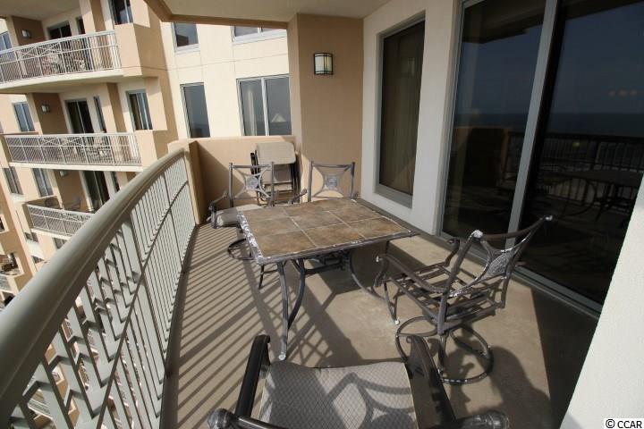 condo for sale at  Margate Tower for $649,000