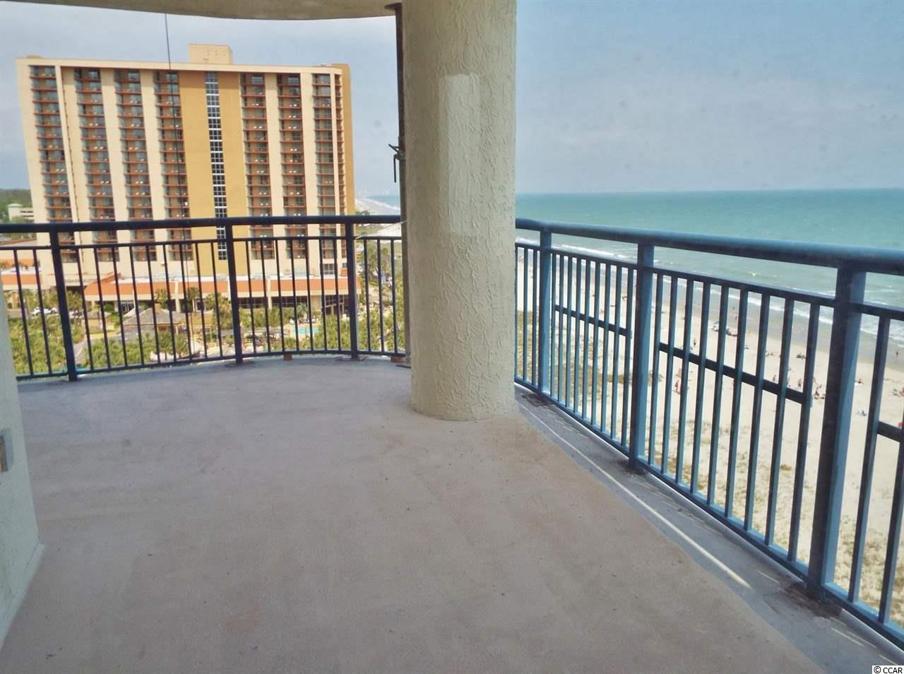Have you seen this  Brighton property for sale in Myrtle Beach