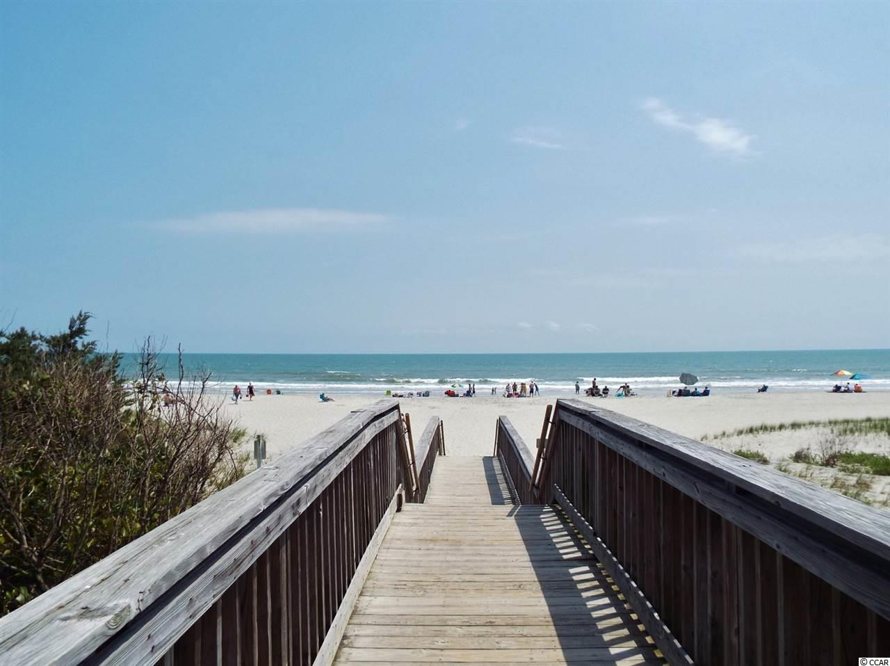 Another property at   Brighton offered by Myrtle Beach real estate agent
