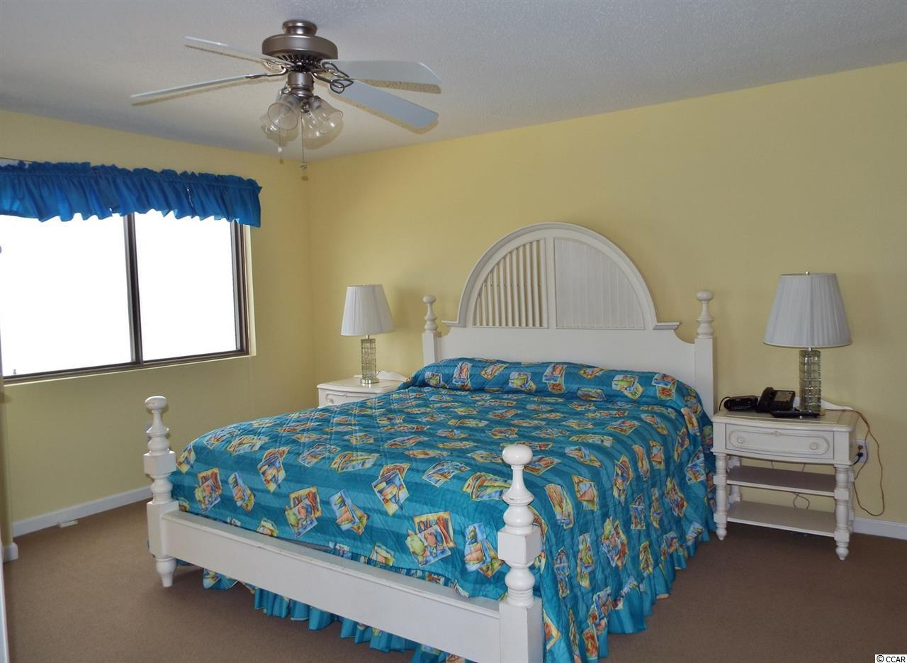 MLS #1708902 at  Brighton for sale
