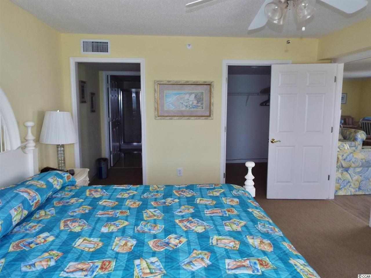 Real estate for sale at  Brighton - Myrtle Beach, SC