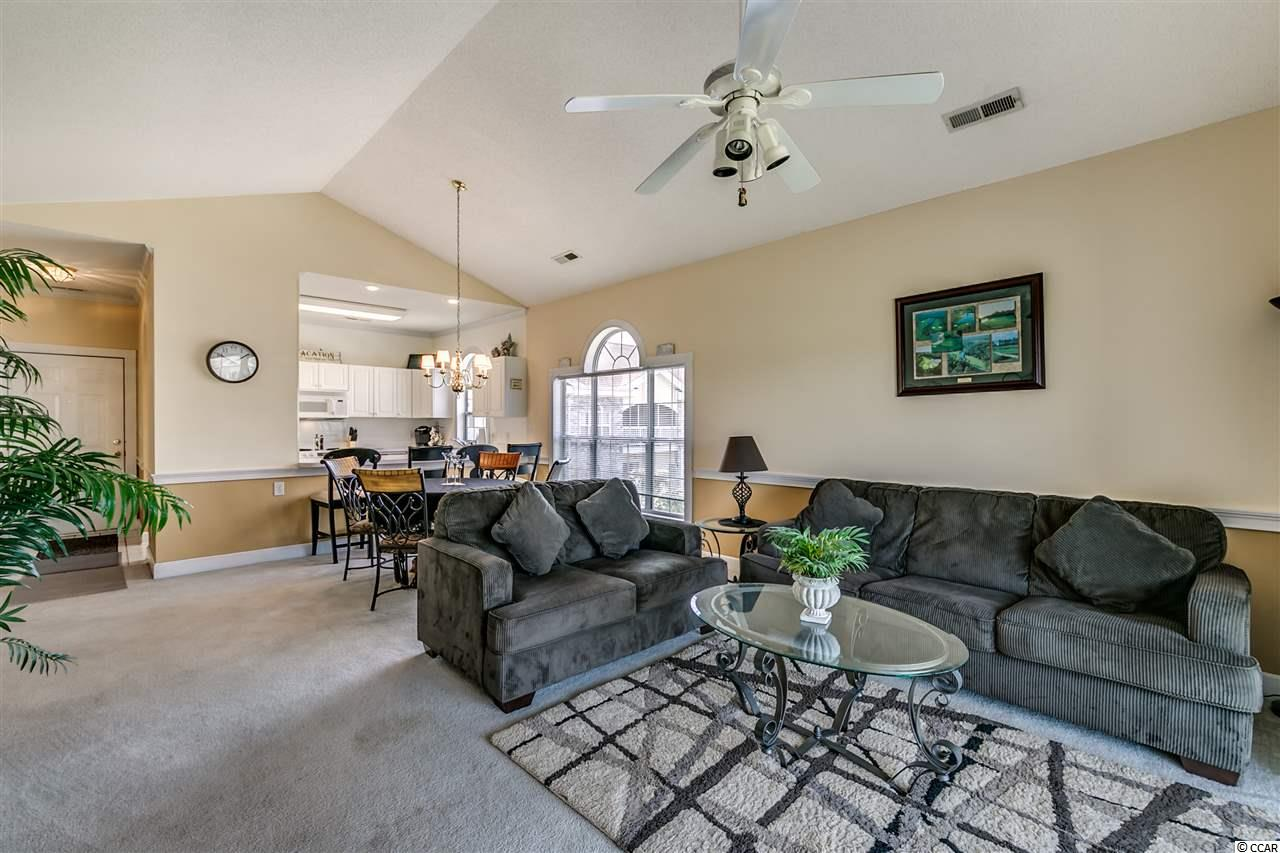 View this 2 bedroom condo for sale at  #17 in Myrtle Beach, SC
